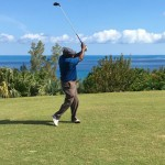 Johnnie Walker Golf Bermuda May 6 2019 (37)