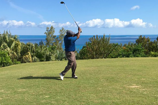 Johnnie-Walker-Golf-Bermuda-May-6-2019-37