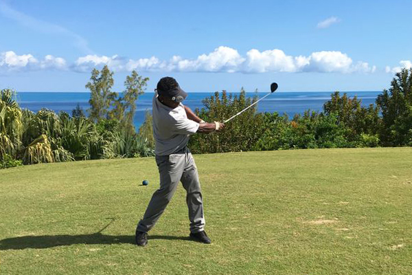 Johnnie-Walker-Golf-Bermuda-May-6-2019-38