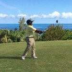 Johnnie Walker Golf Bermuda May 6 2019 (39)
