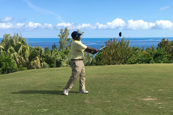 Johnnie-Walker-Golf-Bermuda-May-6-2019-39