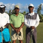 Johnnie Walker Golf Bermuda May 6 2019 (4)