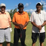 Johnnie Walker Golf Bermuda May 6 2019 (40)