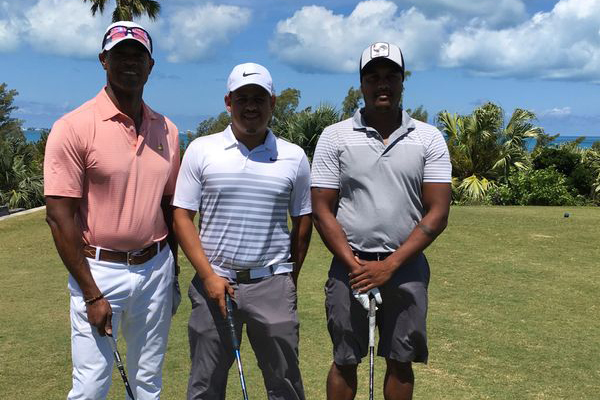 Johnnie-Walker-Golf-Bermuda-May-6-2019-41
