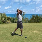 Johnnie Walker Golf Bermuda May 6 2019 (42)