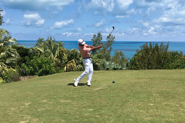 Johnnie-Walker-Golf-Bermuda-May-6-2019-43