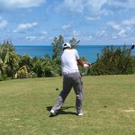 Johnnie Walker Golf Bermuda May 6 2019 (44)