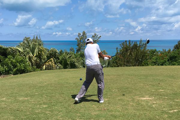 Johnnie-Walker-Golf-Bermuda-May-6-2019-44