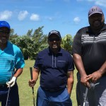 Johnnie Walker Golf Bermuda May 6 2019 (46)