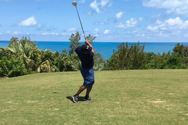 Johnnie-Walker-Golf-Bermuda-May-6-2019-47