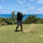 Johnnie Walker Golf Bermuda May 6 2019 (48)
