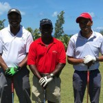 Johnnie Walker Golf Bermuda May 6 2019 (50)