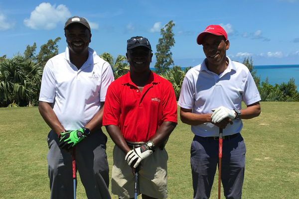 Johnnie-Walker-Golf-Bermuda-May-6-2019-50