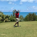 Johnnie Walker Golf Bermuda May 6 2019 (51)