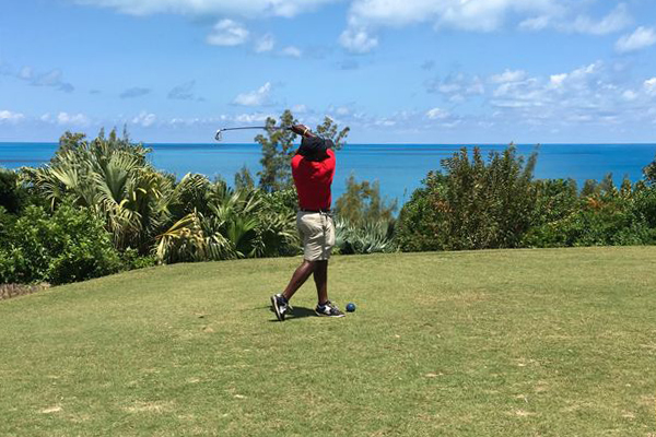 Johnnie-Walker-Golf-Bermuda-May-6-2019-51
