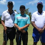 Johnnie Walker Golf Bermuda May 6 2019 (54)