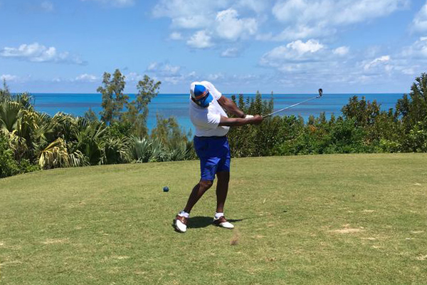 Johnnie-Walker-Golf-Bermuda-May-6-2019-56