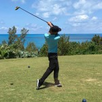 Johnnie Walker Golf Bermuda May 6 2019 (57)