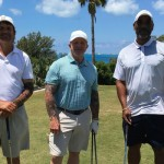 Johnnie Walker Golf Bermuda May 6 2019 (58)