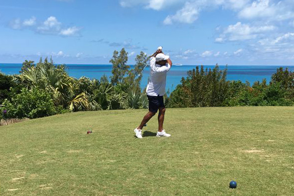Johnnie-Walker-Golf-Bermuda-May-6-2019-59