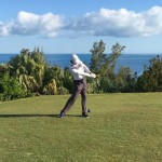 Johnnie Walker Golf Bermuda May 6 2019 (6)