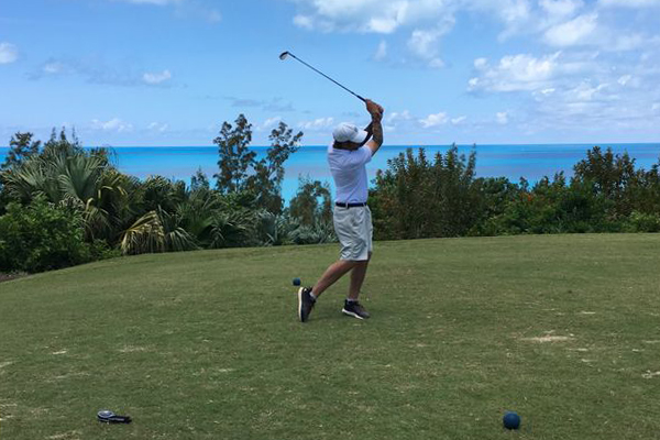Johnnie-Walker-Golf-Bermuda-May-6-2019-61
