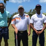 Johnnie Walker Golf Bermuda May 6 2019 (62)