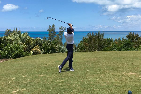 Johnnie-Walker-Golf-Bermuda-May-6-2019-63