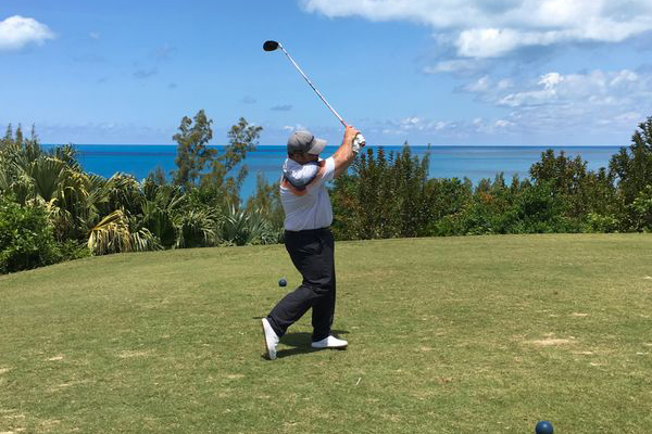 Johnnie-Walker-Golf-Bermuda-May-6-2019-64
