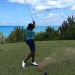 Johnnie Walker Golf Bermuda May 6 2019 (65)
