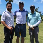 Johnnie Walker Golf Bermuda May 6 2019 (66)