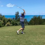 Johnnie Walker Golf Bermuda May 6 2019 (67)