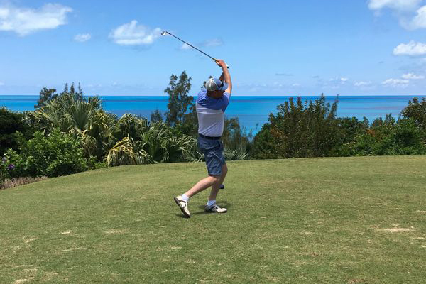 Johnnie-Walker-Golf-Bermuda-May-6-2019-67