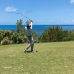 Johnnie Walker Golf Bermuda May 6 2019 (68)