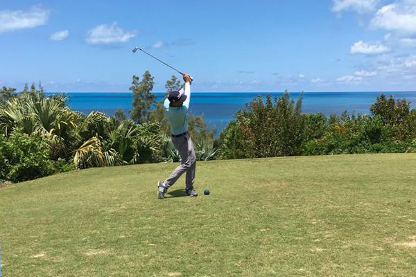 Johnnie-Walker-Golf-Bermuda-May-6-2019-68