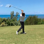 Johnnie Walker Golf Bermuda May 6 2019 (69)