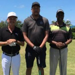 Johnnie Walker Golf Bermuda May 6 2019 (70)