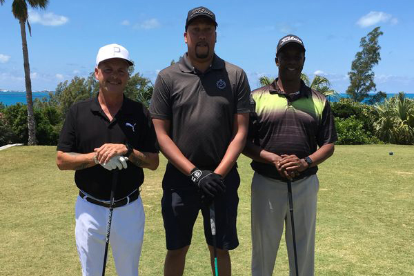 Johnnie-Walker-Golf-Bermuda-May-6-2019-70