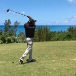 Johnnie Walker Golf Bermuda May 6 2019 (71)