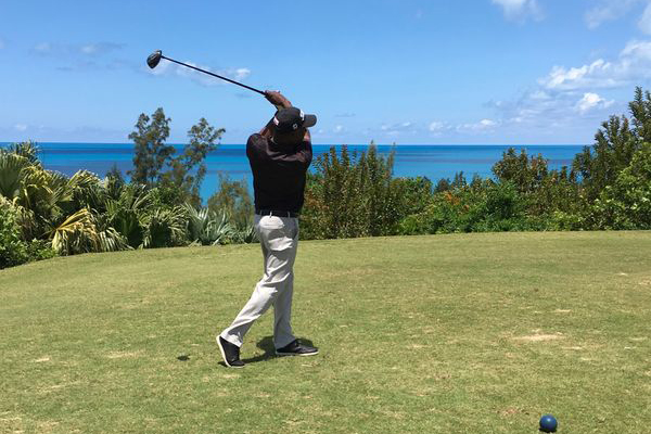 Johnnie-Walker-Golf-Bermuda-May-6-2019-71