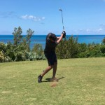 Johnnie Walker Golf Bermuda May 6 2019 (72)