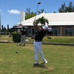 Johnnie Walker Golf Bermuda May 6 2019 (73)