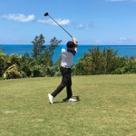Johnnie Walker Golf Bermuda May 6 2019 (75)