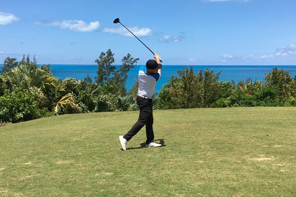 Johnnie-Walker-Golf-Bermuda-May-6-2019-75