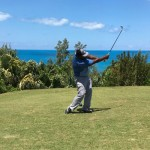Johnnie Walker Golf Bermuda May 6 2019 (76)