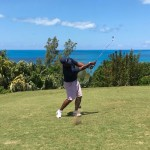 Johnnie Walker Golf Bermuda May 6 2019 (77)