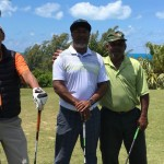 Johnnie Walker Golf Bermuda May 6 2019 (78)