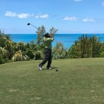 Johnnie Walker Golf Bermuda May 6 2019 (79)
