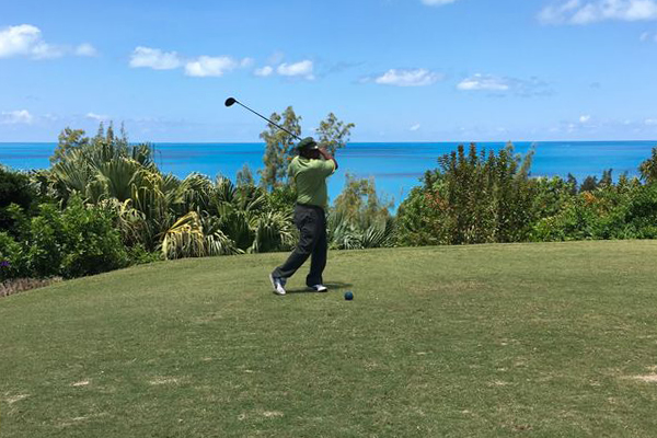 Johnnie-Walker-Golf-Bermuda-May-6-2019-79