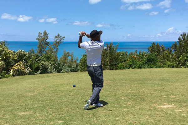 Johnnie-Walker-Golf-Bermuda-May-6-2019-80